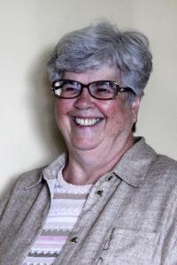 McCann Eileen