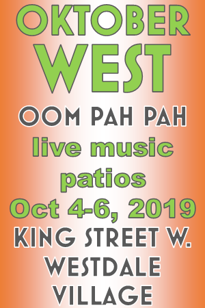 WEB oktoberwest 2019 small updated