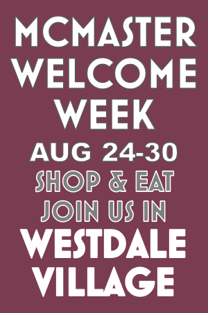 WEB welcome week 2019 small updated