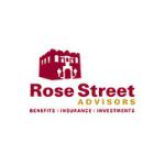 Rose Street Advisors
