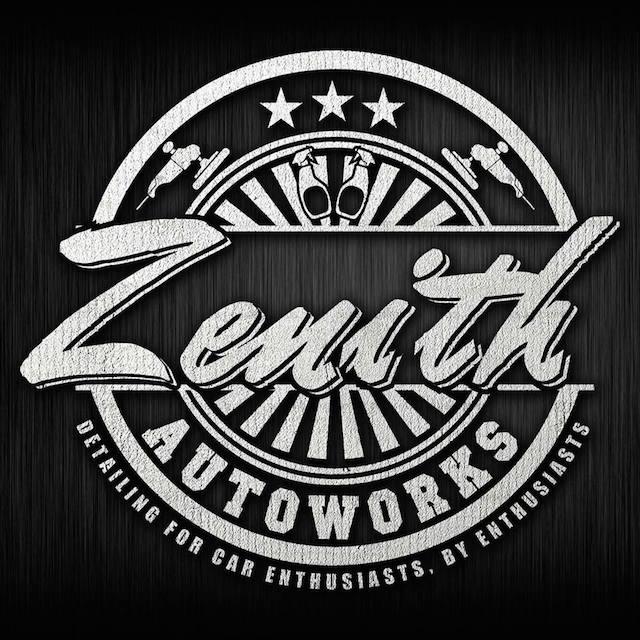 Zenith Auto Works