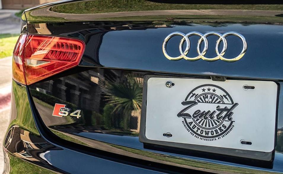 paint-correction-near-me-houston-tx-car-wash-near-me-1 - Zenith Auto