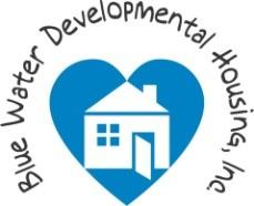 BWDH_logo