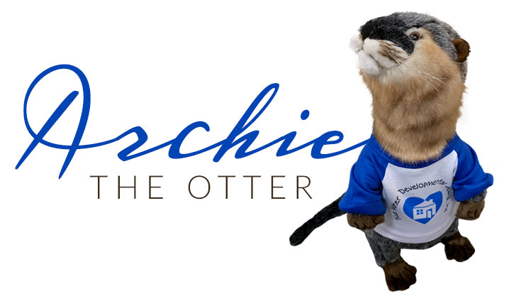 meet-archie