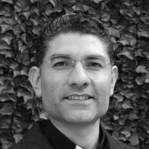 Dr.-Luis-Fernando