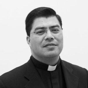 Guillermo-Gutierrez