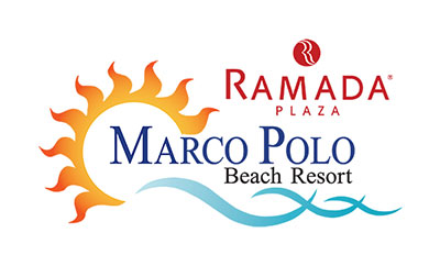 Marco Polo Beach Resosrt