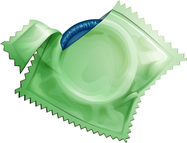 greencondom