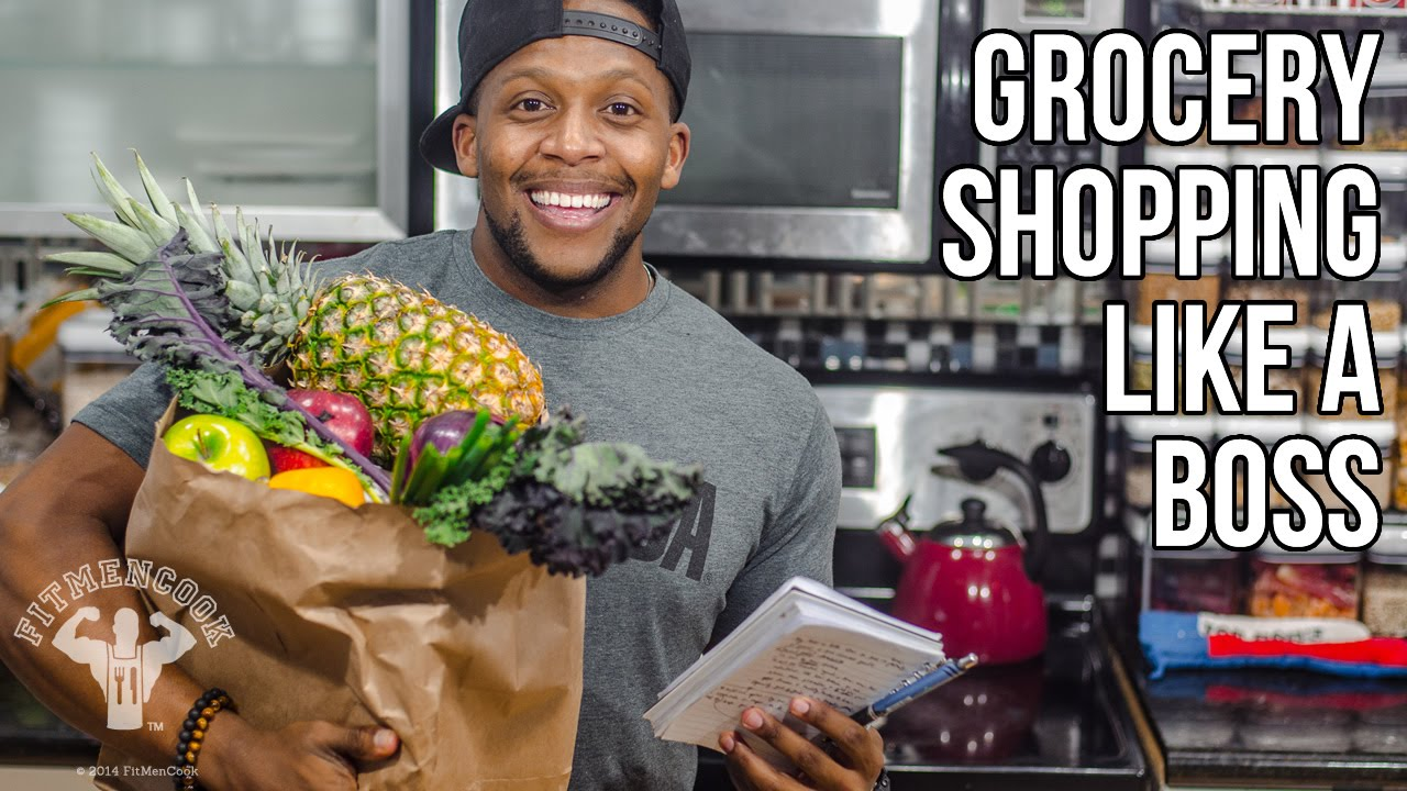 5 Simple Tips to Save Money at the Grocery Store