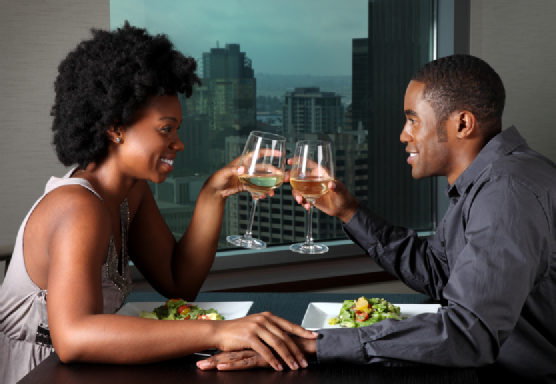 5 Things You Should NOT Do or Say on the First Date!