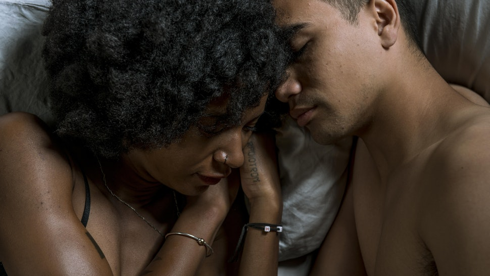 Cheated on my boyfriend with a married man