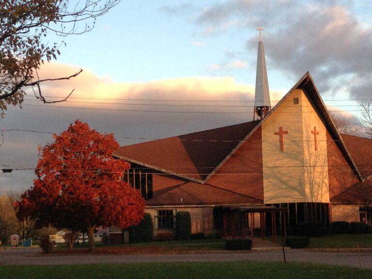 hgl_logo_church_pic