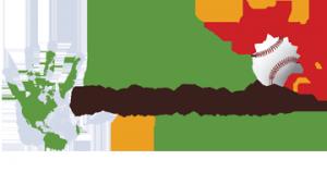 GrandSlam15 Logo