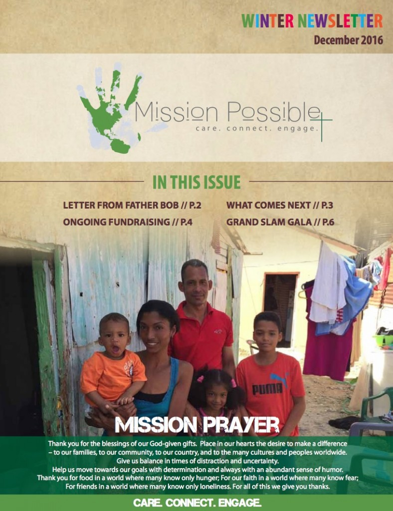 mission-possible-winter-newsletter