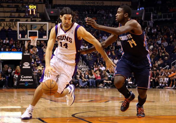 Fantasy Basketball Michael Kidd Gilchrist