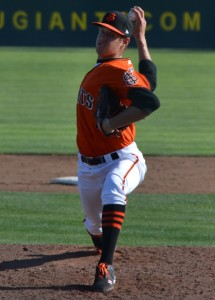 Zack Wheeler Fantasy Baseball