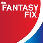 fantasyfix_square_180