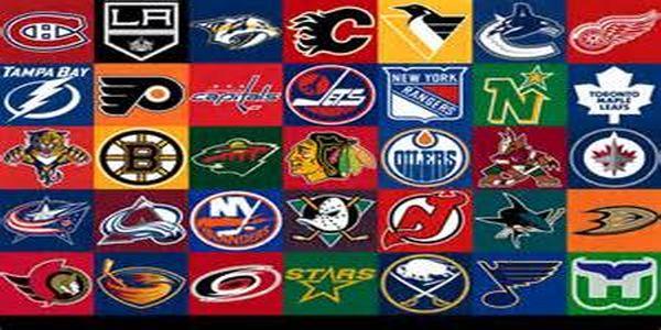 Fantasy Hockey Podcast