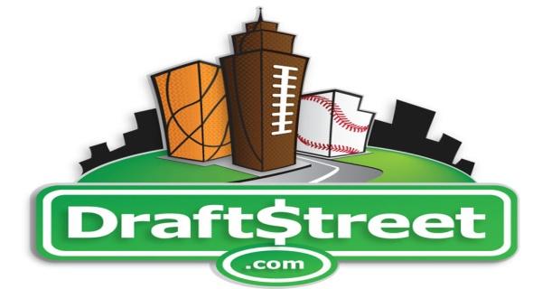 Draft_Street_Feat_Image_600_320