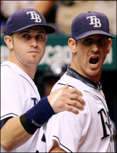 grant-balfour-rays