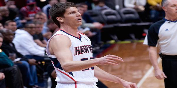 Photo credit: Mark Runyon | BasketballSchedule.net