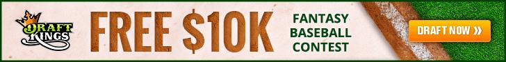 DK Banner 728x90