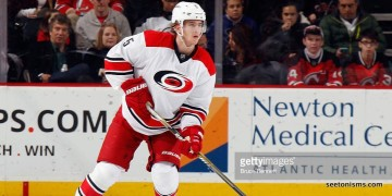 http://www.gettyimages.ca/photos/noah-hanifin?family=editorial&phrase=noah%20hanifin&sort=best&excludenudity=true