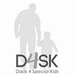 Dads 4 Special Kids