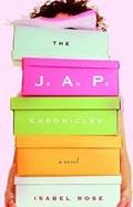 JAP Chronicles