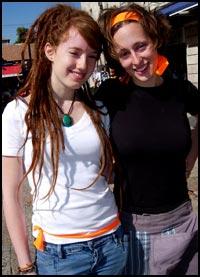 Orange you glad I didn\'t say banana