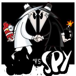 spy-vs-spy_tofu_prv_2