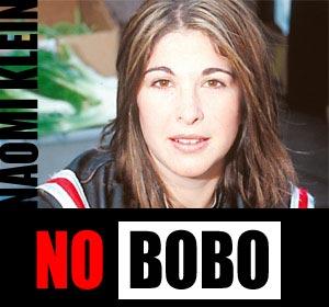 nobobo