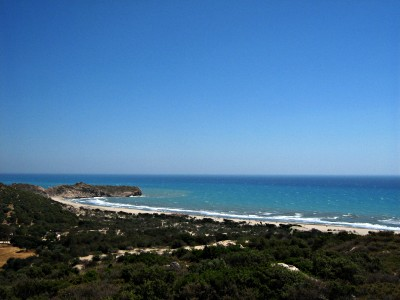 patara-beach-turkey