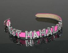 hot-mamalah-bracelet