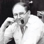 Leonard Marsh