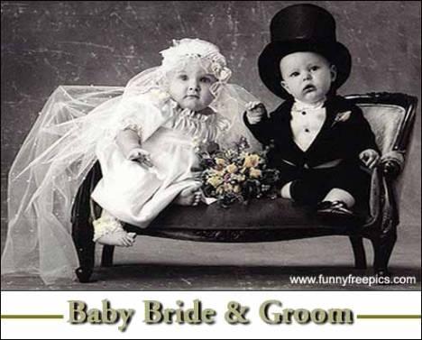 baby-bride-662-363223