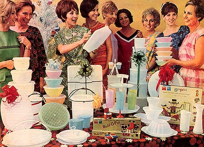 tupperware_party_729-420x0