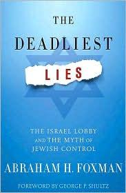 deadliest_lies.jpg