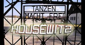 Housewitz