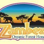 zambezi kosher honey