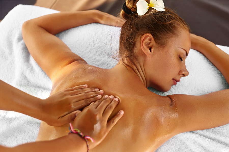 Whitby-Massage-Therapy