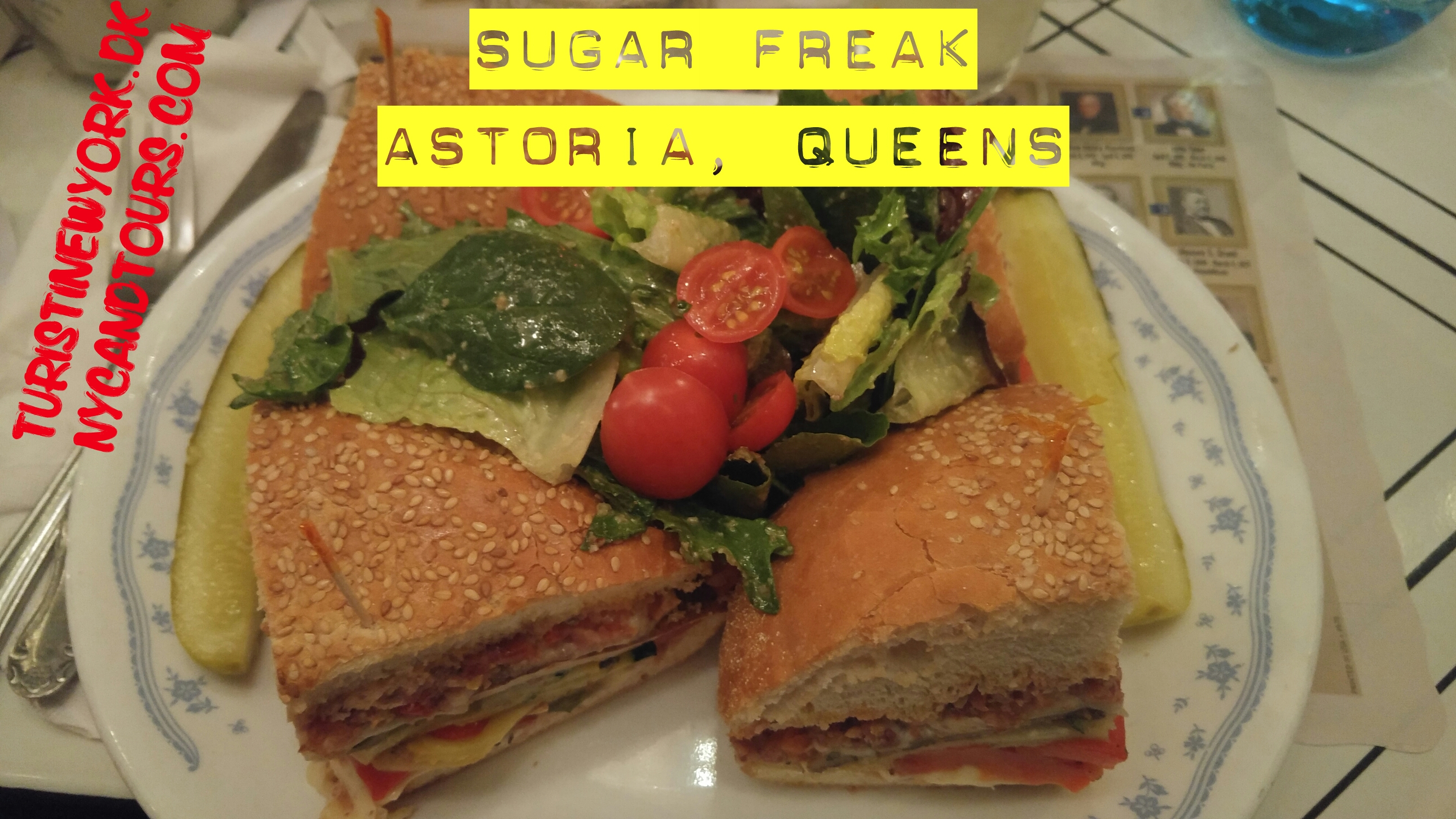 Sugar_Freak_Astoria4