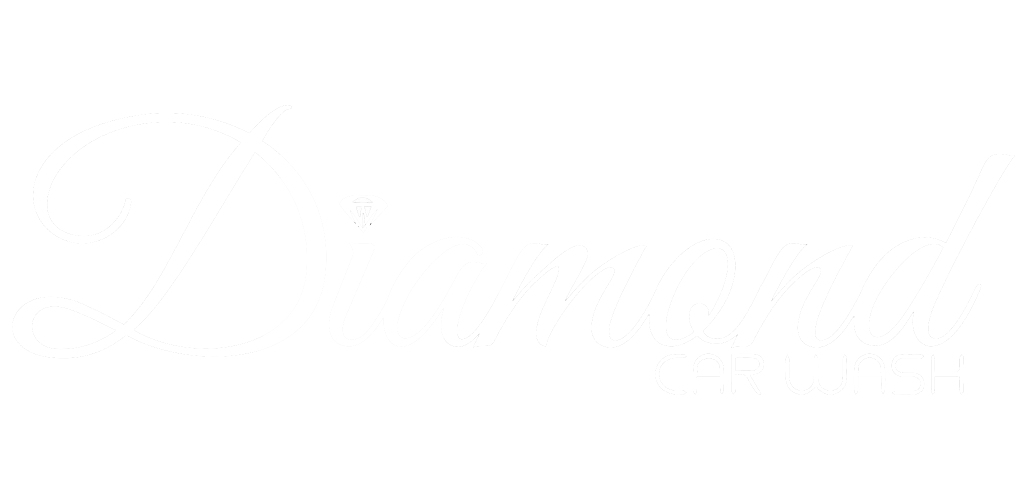 Diamond Car Wash Rideau