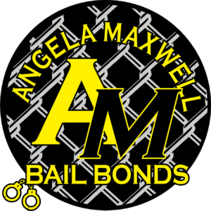 California Bail Bond company Angela Maxwell Bail Bonds