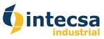 Intecsa_logo