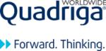 Logo Quadriga