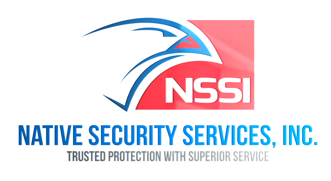 Native Security Services, Inc.
