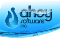 Ahoy Software Inc.