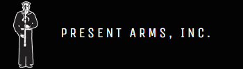 Present Arms awarded patents for Sentinel plate bases and accessories