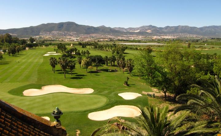 Guadalhorce Golf, Spain   Blog Justteetimes